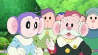 哆啦A梦:大雄的宇宙英雄记[日语]Doraemon.Nobita.and.the.Space.Heroes.2015[BD—1080p]