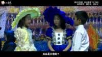 小荧星上广虹口五角场校区2019年6月四年级汇报演出