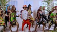 【沙皇】刚果-民主共和国说唱歌手Innoss'B新单Achour(2020)