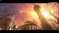 魔兽争霸Ⅲ重制版 全过场CG 中字英配 2020.1.29