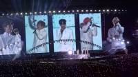 H.O.T 蚕室演唱会 2018.10.1314 十七年后再相会