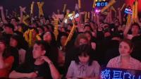 英雄联盟LPL夏季赛6月12日 OMG vs SS-第三场(OMG队2比1取胜)