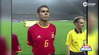 视频-洛佩特吉下课耶罗接手 回顾西班牙队疯狂24小时