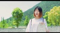 一个广告人的黔江非广告之旅