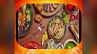 春节饮食不仅营养搭配合理,这些饮食方式习惯