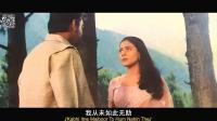 Pyar Ke Liye 印度电影《心该如何选择》Dil Kya Kare