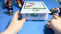 恐龙战队玩具系列 190