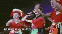 正大光明高清视频歌曲:(阿里山的姑娘)歌手:溪秀兰..2012