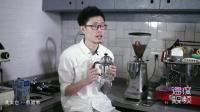 原来十几块钱的神器 就可以在家泡纯正的咖啡