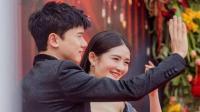 谢娜上海过亿豪宅意外曝光,张杰回应十个字更是令一众房奴羡慕不