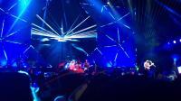 20140615CNBLUE上海演唱会-2