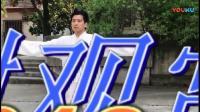 彦博混元16式(口令)