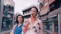 【片区】日本博物馆创意广告,400年前的江户城穿越到东京了!