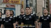 AIG JAPAN日本保险广告-其他