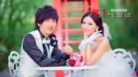 这个结婚视频太帅!婚庆电子相册制作 求婚生日视频制作 表白VCR 婚礼开场 成长