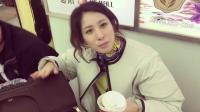 韩国妹子游中国上海 #7