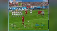 枫叶残蚀解说2018俄罗斯世界杯阿根廷VS冰岛并丹麦VS秘鲁及克罗地亚VS尼日利亚