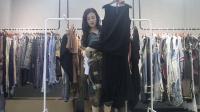 端午特价2018年6月17号杭州欧卷服饰(套装系列)仅2份 10套 1150元【注:不包邮】