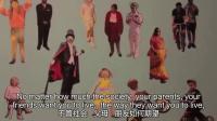 2018英孚全球英语挑战赛 小学组 杨志杰 深圳