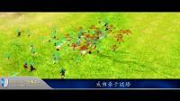 Arrogance丶送葬者 2周年宣传片