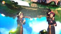 朗声僚:《美丽广西梦能圆(崇左江州区)》广西民族博物馆2013年畅享民歌决赛