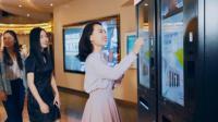 30秒上海电影节宣传视频