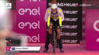 2018年环意大利自行车大赛第1赛段精彩集锦