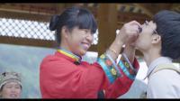 千年侗寨美岩村欢迎您!