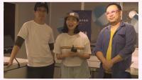 """茶凉粉 单曲《吃吃吃》""""孤独食料诊所""""主题活动回顾片"""