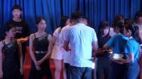 郎溪中学云舞飞扬第三季舞蹈大赛22颁奖