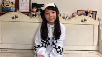 🌸TPE48第三階段審查🎁133號 本田柚萱【給5年後的自己…】