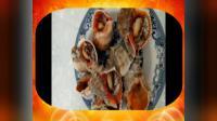 春节饮食警惕易中毒的十二种食物