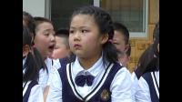 卜颖萱在学校.