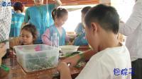 万龙夏令营之端午节遇上父亲节(6.16-6.18)