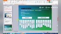 SANGFOR_SSL_v7.1_新功能_EasyConnect.wmv