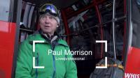 乐摄宝专家Paul Morrrison