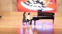 《猫和老鼠的贝多芬》 世界钢琴名曲快乐视听亲子音乐会之献给爱丽丝