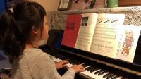 侯文晞 大汤一 《音乐台阶》孟老师与孩子们