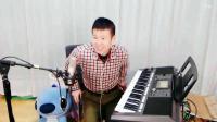 舞帝✦.海之韵【浪漫长笛】电子琴好听的音乐20180114193332