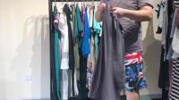 139期美依购服饰韩国东大门系列款连衣裙套装组合走份批发26件一组650元包邮