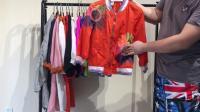 140期美依购韩国货同款防晒衫外套系列,16件一组248包邮