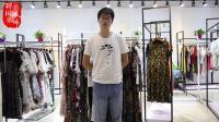 羽同服饰-6.21-时尚新款连衣裙特惠包第一份,46件一份,包邮,除新疆西藏