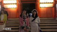 日本の旅京都篇(上)1080p