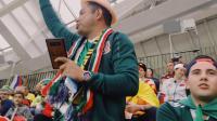2018俄罗斯世界杯🇷🇺揭幕战
