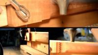 【境界乐器搬运】T's Guitars 制作过程