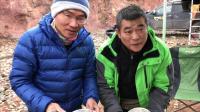 山人进藏2018第三集:被遗忘的臧东宝地-贡觉和察雅