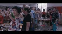 同学聚会《上林之约》鑫仔录音棚视频拍摄制作