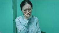 我在二龙湖爱情故事 11截了一段小视频