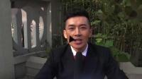 《虎啸龙吟》真心话-快问快答:曹磊说郭嘉和曹操是夫妻一样的感情!