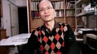 教育部审定〈北师大版〉三上 第00課-1開筆方法【陈忠建书法学堂】